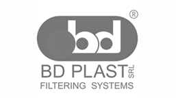BD PLAST