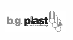 BG PLAST