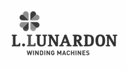 L.Lunardon winding machines